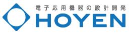 株式会社HOYEN